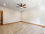1351 Ridgestone Drive - Photo 18