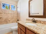 1351 Ridgestone Drive - Photo 22