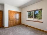 1351 Ridgestone Drive - Photo 28