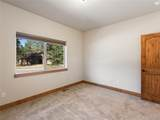 1351 Ridgestone Drive - Photo 30