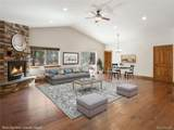 1351 Ridgestone Drive - Photo 9