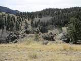 1525 Tibby Trail - Photo 14