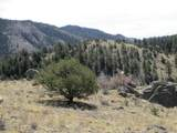 1525 Tibby Trail - Photo 15