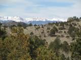 1525 Tibby Trail - Photo 19