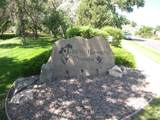 6289 Holman Court - Photo 37