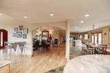 33231 Meadow Mountain Road - Photo 10