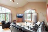 33231 Meadow Mountain Road - Photo 12