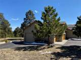 33231 Meadow Mountain Road - Photo 40