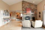 33231 Meadow Mountain Road - Photo 9