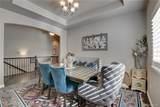 17935 Blue Opal Court - Photo 7