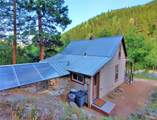 6184 Colorado 103 - Photo 12