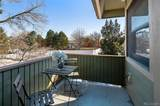 3355 Bridger Trail - Photo 16