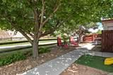 17502 Dewberry Drive - Photo 36