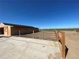 13895 Powhaton Road - Photo 21