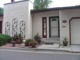 1422 Madero Street - Photo 3