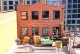 1834 Blake Street - Photo 13