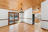 675 Witter Gulch Road - Photo 10
