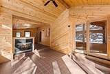675 Witter Gulch Road - Photo 11