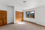 675 Witter Gulch Road - Photo 18