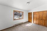 675 Witter Gulch Road - Photo 19