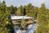 675 Witter Gulch Road - Photo 28