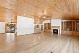 675 Witter Gulch Road - Photo 4