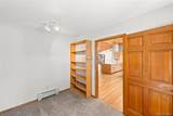 675 Witter Gulch Road - Photo 8