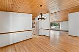 675 Witter Gulch Road - Photo 9