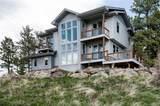 285 Fox Acres Drive - Photo 1