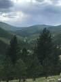 8467 Spirit Horse Trail - Photo 1