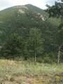 8467 Spirit Horse Trail - Photo 10