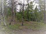 8467 Spirit Horse Trail - Photo 13