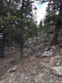 8467 Spirit Horse Trail - Photo 16