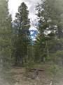 8467 Spirit Horse Trail - Photo 19