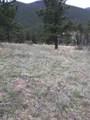 8467 Spirit Horse Trail - Photo 22