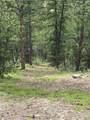8467 Spirit Horse Trail - Photo 8