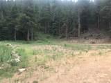 8467 Spirit Horse Trail - Photo 9