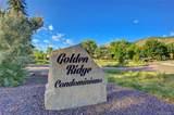 1250 Golden Circle - Photo 18