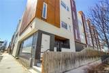 4563 Tennyson Street - Photo 2