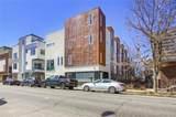 4563 Tennyson Street - Photo 38
