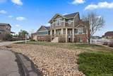3441 Cottonwood Circle - Photo 2