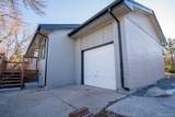 6849 Foresthill Street - Photo 4