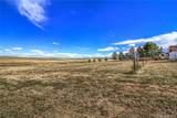 42190 Vista Ridge - Photo 34