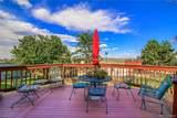 42190 Vista Ridge - Photo 37