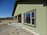 11600 Las Colinas Drive - Photo 1