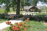 4807 Saddlewood Circle - Photo 31