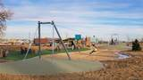 4807 Saddlewood Circle - Photo 34