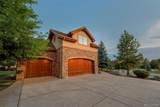 5376 Forest View Road - Photo 4