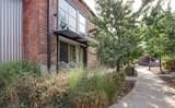 3033 Blake Street - Photo 23