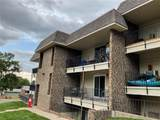 4603 Lowell Boulevard - Photo 1